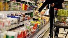 قیمت برنج، گوشت و شکر در شهریورماه/ افزایش قیمت  ۹۰  درصدی برخی از کالاها