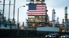 آمریکا جایگزین نفت صادراتی ایران به اروپا؟