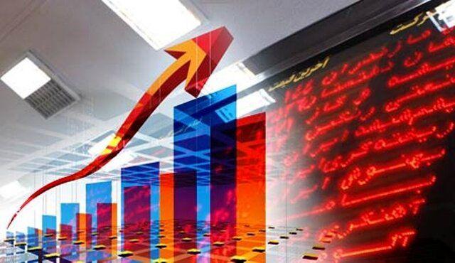 آیا ظرفیت رشد بازار بورس ایران اشباع شده است؟