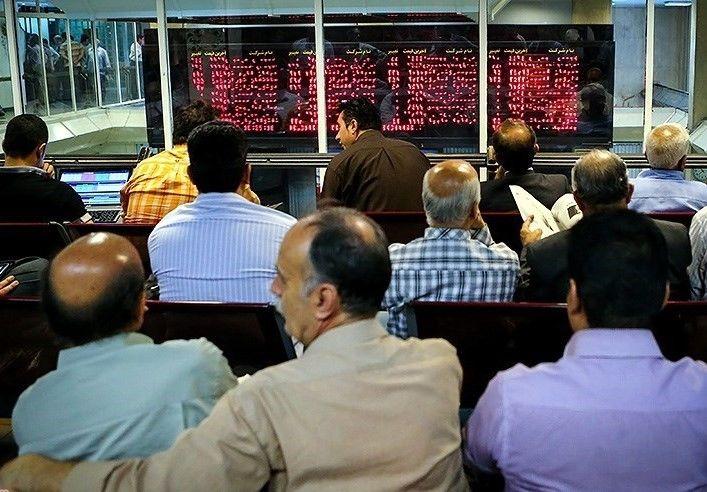 قیمت ارز عامل اصلی تحرکات بورسی