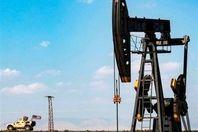 راهاندازی پروژه کاهش سوزاندن گاز در میادین نفتی عراق