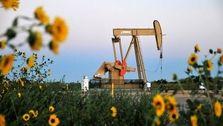 شاخص نفت آمریکا از مرز ۶۰ دلار عبور کرد
