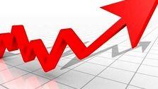 افزایش نقدینگی عامل گرانی های خیر