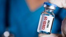 یک محقق بیماری های اپیدمیک: احتمالا نیمی از مردم جهان بدون واکسن می مانند/ موج دوم وسوم کرونا بسیار جدی است