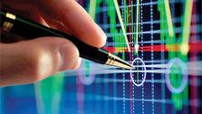 هشدار نسبت به نوسانات غیرعادی  قیمتها در بازار سرمایه