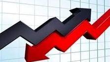 تورم اردیبهشت به زیر ۳۰ درصد رسید