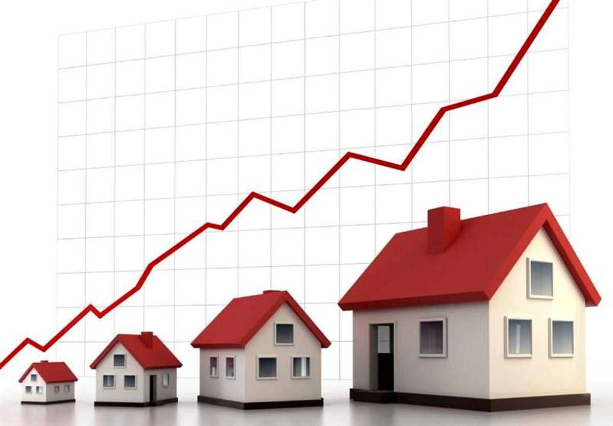 افزایش ۲۱ درصدی قیمت اجاره بها در پاییز ۹۸