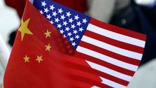 مقایسه اقتصاد آمریکا و چین در ۵ شاخص